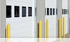 Automatic Doors & Systems