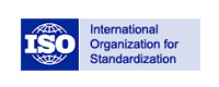 ISO 9001:2000 certified ISO.