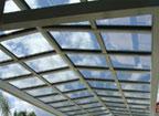 Canopies/Claddings